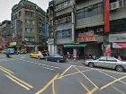 台北市法拍屋-大同區台北市延平北路3段72號3樓未登記部分