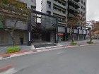 台北市法拍屋-台北市內湖區內湖路一段707號地下二層