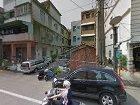 高雄市法拍屋-高雄市左營區左營大路372巷64號(未辦保存登記建物)