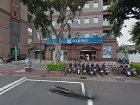 台北市法拍屋-台北市北投區文林北路214、216號房屋地下二層、地下三層