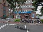 台北市法拍屋-台北市北投區文林北路216號5樓