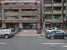 雲林縣法拍屋-雲林縣斗六市大學路一段599之3號四樓