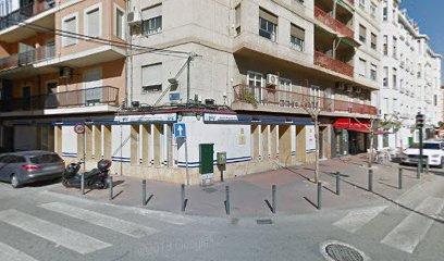 Servicio de Empleo y Formación, Agencia de colocación en Murcia