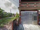高雄市法拍屋-高雄市旗山區黃厝巷36之2號(未保存登記建物)