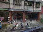 台中市法拍屋-台中市南區光輝街17號4樓之2