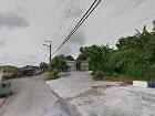 台南市法拍屋-台南市左鎮區光和98之2號