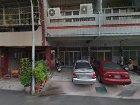 台南市法拍屋-台南市東區崇德二十一街9號