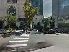高雄市法拍屋-高雄市前鎮區一心一路243號7樓之4