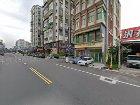 新北市法拍屋-新北市金山區中山路403號5樓之1
