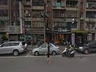 台北市法拍屋-台北市內湖區新明路228號5樓