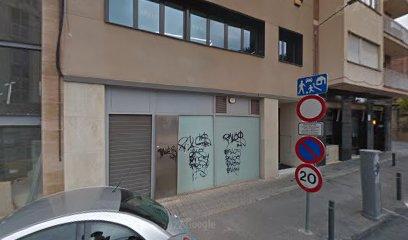 Quality Temporal - ETT Granollers, Empresa de trabajo temporal en Barcelona