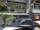 台北市法拍屋-台北市萬華區德昌街261巷23號未登記部分