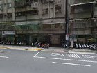 台北市法拍屋-台北市松山區基隆路一段28號地下一層