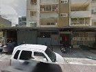 台南市法拍屋-台南市南區中華西路一段56巷8號