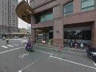 台南市法拍屋-台南市安平區慶平路539號地下四樓