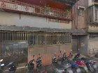 新北市法拍屋-新北市淡水區鄧公路35巷8之2號增建部分
