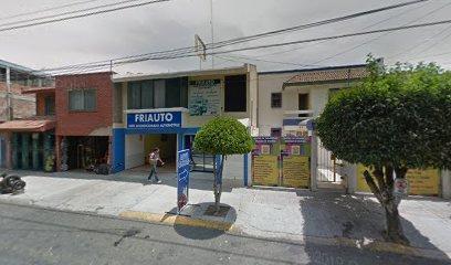 Astronauta Agencia de publicidad en Leon, Gto.