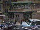 台北市法拍屋-台北市松山區南京東路五段250巷36弄39之1號地下一層未登記部分