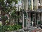 台北市法拍屋-台北市中山區新生北路二段123巷1號3樓頂樓未登記部分