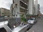 台北市法拍屋-台北市信義區永吉路120巷50弄6號五樓頂層增建部分
