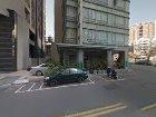 台中市法拍屋-台中市南屯區大墩四街2號七樓
