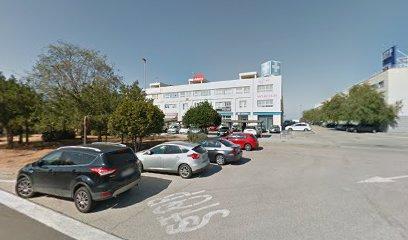 Gi Group, Empresa de trabajo temporal en Valencia