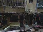 新北市法拍屋-新北市八里區龍形一街12巷5弄16號2樓