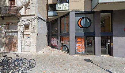 Iman temporing Barcelona, Empresa de trabajo temporal en Barcelona