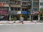 台北市法拍屋-台北市松山區復興北路475號增建部分