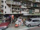 台北市法拍屋-台北市中正區惠安街7號1樓