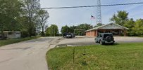 461 Hwy M, Villa Ridge, MO 63089, USA